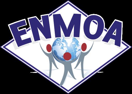 ENMOA